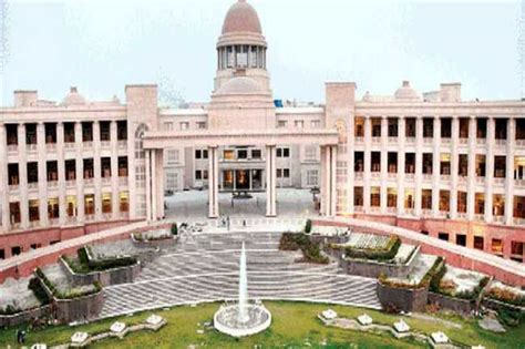 high court bench lucknow the oldest lawsuit of lucknow bench of the high court disposed
