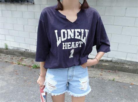 Blouse Wanita Kerah blouse wanita kerah v neck t1274 moro fashion