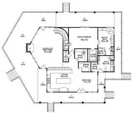653877 lake cabin house plan 3 bedroom 2 5 bath house