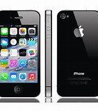Image result for iPhone 4s. Size: 141 x 160. Source: www.walmart.com