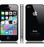 Image result for iPhone 4S. Size: 147 x 160. Source: www.walmart.com