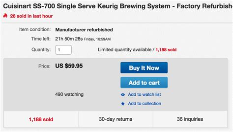 Gift Cards For Sale At Cvs - home cuisinart k cup brewer refurb 60 shipped orig up to 200 100 cvs gift