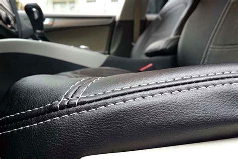 cambiare tappezzeria auto auto tappezzeria varese nuova tgp tappezzeria auto