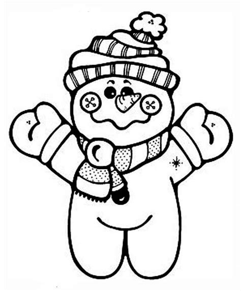 mr sun coloring page free coloring pages of doctor who snowman