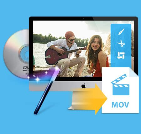 dvd format mov dvd to mov converter for mac rip dvd to mov format on mac