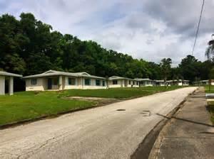 abandoned places florida urban exploration abandoned subdivision florida youtube