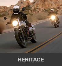 Bmw Motorrad De Bike Konfigurator by Model Overview