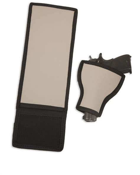 bed gun holster 198 best one way or another images on pinterest firearms 2nd amendment and hand guns