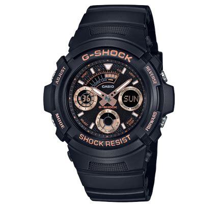 Casio Gshock Gst S310d 1a Original the casio shop casio watches g shock watches edifice