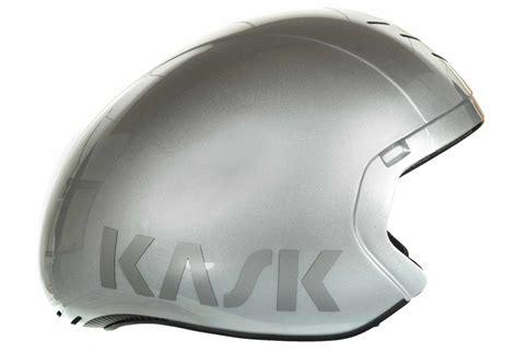 kask design helm helm kask 2017 bambino pro silber alltricks de