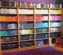 libreria arcobaleno ombre angeliche libreria arcobaleno e nuova disposizione