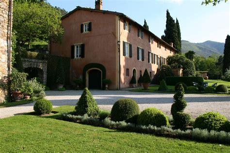 emule giardini villa massei luoghi italianbotanicaltrips