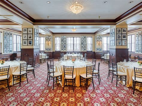 private dining rooms dc stunning private dining rooms to book even beyond the