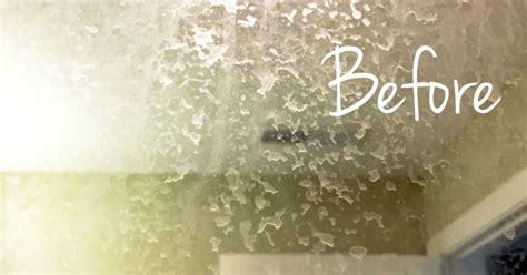 Hard Water Soap Scum On Shower Doors Hometalk Soap Scum On Shower Doors