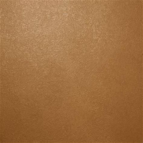 ralph textured paint ralph 1 qt burnished copper metallic specialty