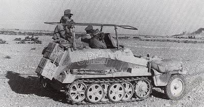 ufficio motorizzazione como blitzkrieg la en im 225 genes el afrika korps