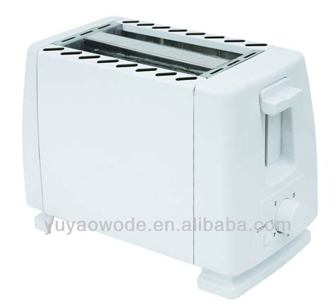 Toaster Low Watt low wattage toasters buy low wattage toasters