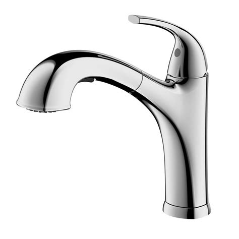 kitchen faucets houston luxart kitchen faucets supply houston brazosport