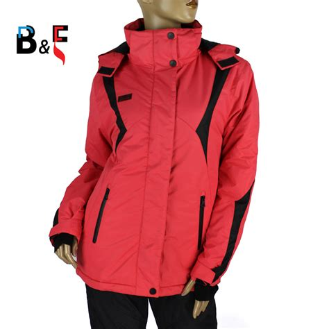 2015 fashion skiing jackets outdoor s outdoor
