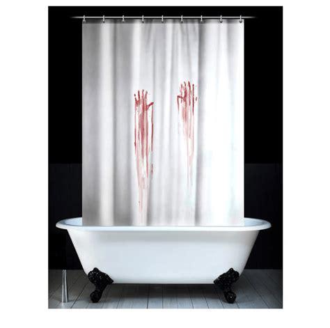 vorhã nge der decke duschvorhang an der decke befestigen duschvorhang