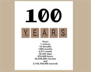 happy 100th birthday quotes quotesgram