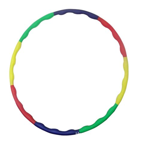 Child Removable Soft Hula Hoop 60 Cm weighted hoops exercise reviews shopping weighted hoops exercise reviews on aliexpress