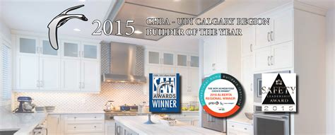 home and design show calgary 2016 100 home and design show calgary 2016 bathroom
