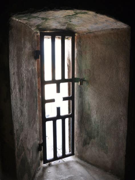 Door Of No Return by Elmina