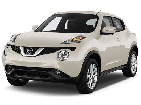orr nissan of searcy new 2017 nissan juke fwd s near searcy ar orr nissan