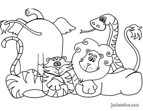 related to dibujo jirafas para colorear paginas de dibujos jirafas animales salvajes de la selva 4 animales p 225 ginas