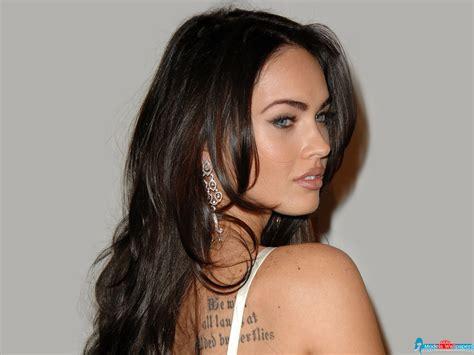 Photos Of Megan Fox by Models Accessories Megan Fox
