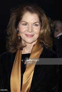 Lois chiles during die another day london premiere after party at
