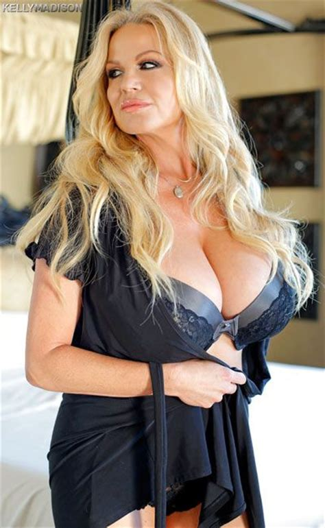 What Is Beyond Mature Milf Wikipedia | 47 best kelly madison images on pinterest kelly madison