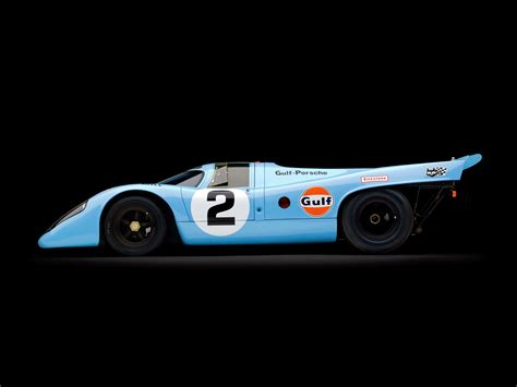 gulf porsche 917 1970 porsche 917 race car spercar germany racing gulf le