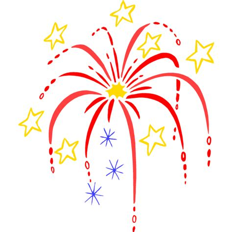 new year firecrackers clipart fireworks firework clipart cliparting