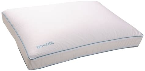 Temperature Changing Mattress by 3 9 Out Of 5 3048 Customer Reviews
