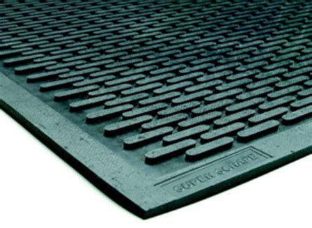 top 28 keep dirt out floor mats mud tamer floor mats