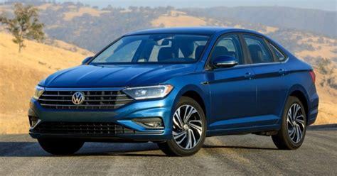 Where Are Volkswagen Jettas Made by Imagini In Premiera Cu Noua Generatie Volkswagen Jetta