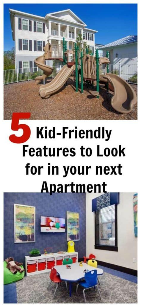 Kid Friendly Apartments In Ta Daily Momtivity Kid Friendly Apartment