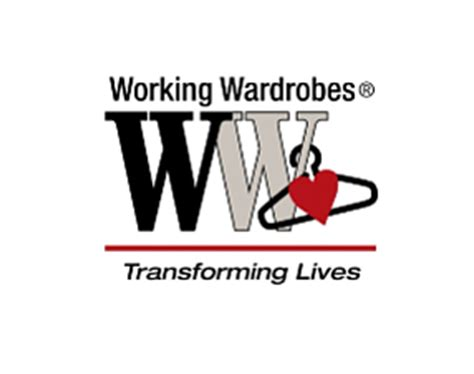 Working Wardrobes by Working Wardrobes Hq To Irvine Orange County Business