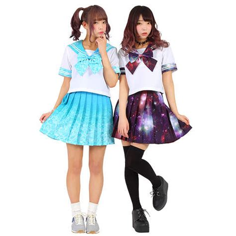 imagenes de uniformes escolares japoneses nuevos uniformes escolares japoneses de otro mundo taringa