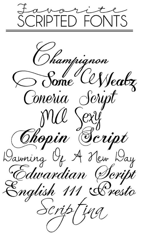 Wedding Fonts Cursive by Cursive Calligraphy Fonts Free Free Fonts