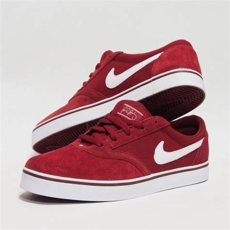 Nike Skatboard Ing 1000 ideas about skate shoes on vans nike sb
