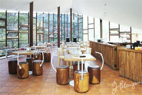 design lantai cafe warung paling keren di bandung warung salse klikhotel com