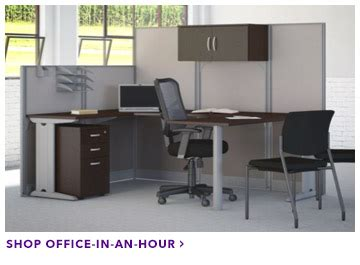 commercial grade office furniture office chair commercial