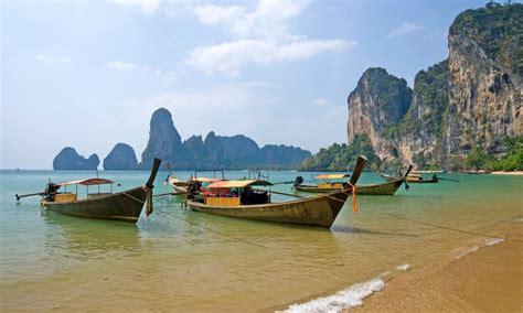 thailand tour with airfare in koh samui groupon getaways