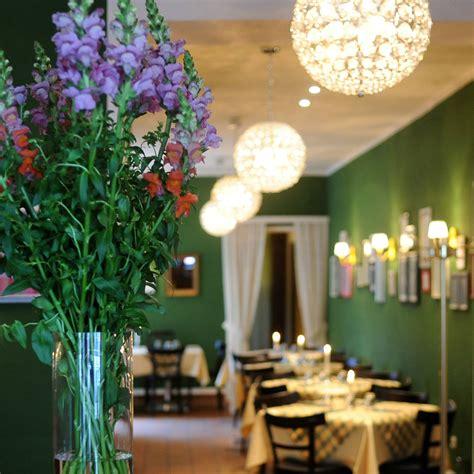 the green fairy portuguese cuisine kitchen re do s anabelas kitchen when a portuguese cooks berlin