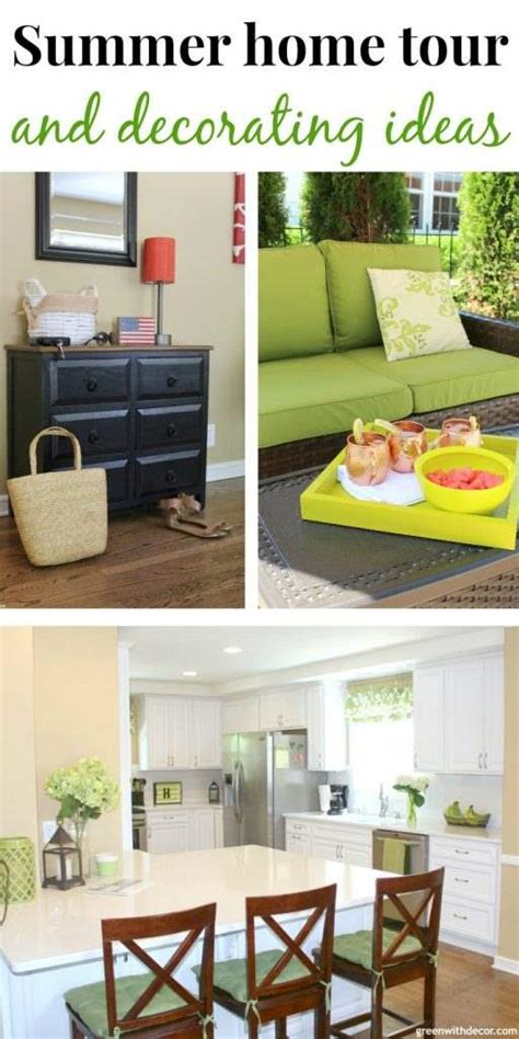 green home decor home decor green blue and green home decor all about