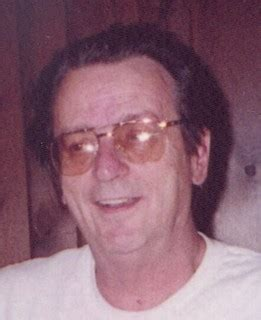 william j nerney perry mcstay funeral home
