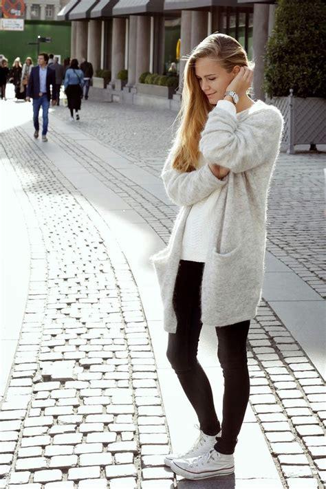 17 best ideas about scandinavian fashion on